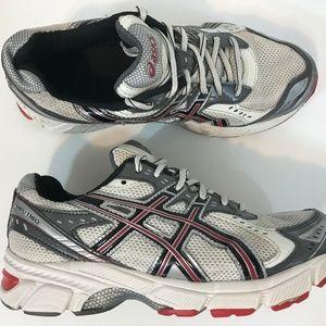 Asics Gel-1160 Running Walking Shoes Size 5